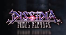 Carátula de Dissidia: Final Fantasy para PlayStation 4