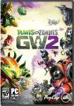 Carátula de Plants VS Zombies: Garden Warfare 2 para PC