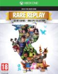 Carátula de Rare Replay para Xbox One