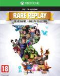 Carátula de Rare Replay para Xbox One