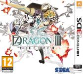 Carátula de 7th Dragon III Code: VFD