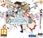Carátula de 7th Dragon III Code: VFD