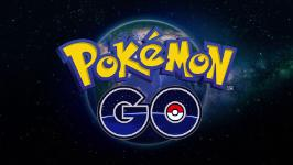 Carátula de Pokémon GO para iPhone / iPod Touch