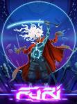 Carátula de Furi para PlayStation 4