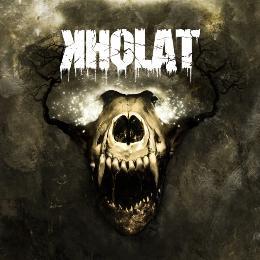 Carátula de Kholat para PlayStation 4
