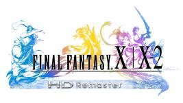 Carátula de Final Fantasy X/X-2: HD Remaster para PC