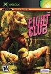 Carátula de El Club de la Lucha para Xbox