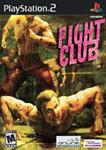 Carátula de El Club de la Lucha para PlayStation 2