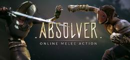 Carátula de Absolver para PC
