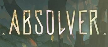 Carátula de Absolver para PlayStation 4