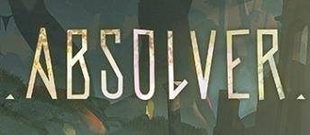 Carátula de Absolver para Xbox One