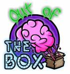 Carátula de Out Of The Box para Mac