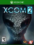 Carátula de XCOM 2 para Xbox One