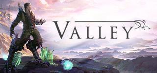 Carátula de Valley para Xbox One