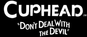 Carátula de Cuphead para PC