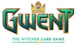 Carátula de Gwent: The Witcher Card Game para PC