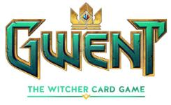 Carátula de Gwent: The Witcher Card Game para Xbox One