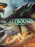 Carátula de Scalebound para PC