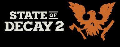 Carátula o portada No definida del juego State of Decay 2 para Xbox One