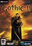 Car�tula de Gothic II