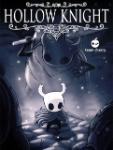 Carátula de Hollow Knight para PC