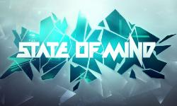 Carátula de State of Mind para Xbox One
