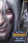 Carátula de Warcraft III: The Frozen Throne para Mac