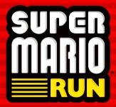 Carátula de Super Mario Run para iPad