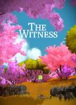 Carátula de The Witness para Xbox One