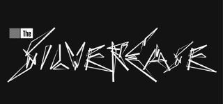 Carátula de The Silver Case para PC