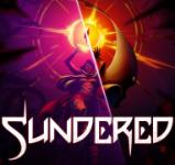 Carátula de Sundered para PlayStation 4