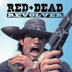 Carátula de Red Dead Revolver para PlayStation 4