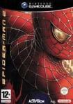 Carátula de Spider-Man 2 para GameCube