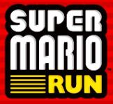 Carátula de Super Mario Run