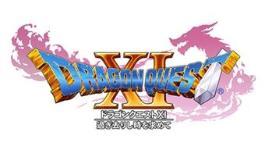 Carátula de Dragon Quest XI para Nintendo 3DS