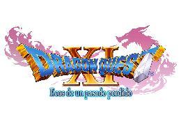 Carátula de Dragon Quest XI: Ecos de un pasado perdido - Definitive Edition