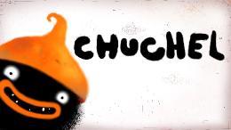 Carátula de Chuchel para PC