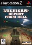 Carátula de Michigan: Report from Hell