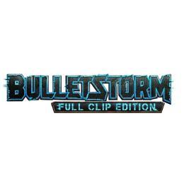 Carátula de Bulletstorm: Full Clip Edition para PlayStation 4