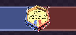 Carátula de Pit People para PC