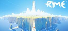 Carátula de Rime para Nintendo Switch