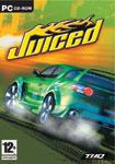 Carátula de Juiced para PC