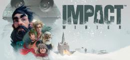 Carátula de Impact Winter para PC
