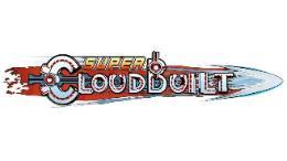 Carátula de Super Cloudbuilt para PlayStation 4