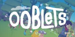 Carátula de Ooblets para Xbox One