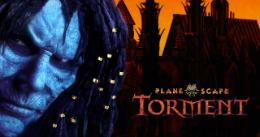 Carátula de Planescape Torment: Enhanced Edition para Mac