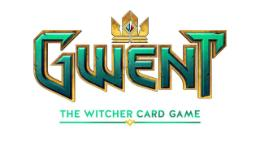 Carátula de Gwent: The Witcher Card Game para PlayStation 4