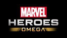 Carátula de Marvel Heroes Omega para Xbox One