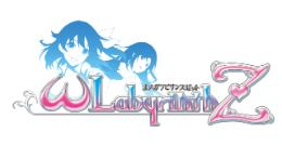 Carátula de Omega Labyrinth Z para PlayStation 4