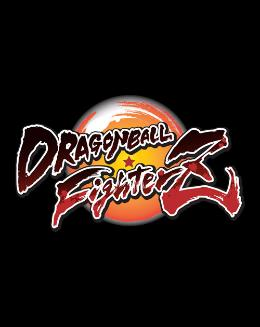 Carátula o portada No definida del juego Dragon Ball FighterZ para PC